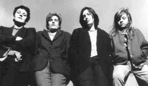 06 Lassie Singers