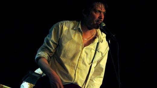 Die Sterne – Bochum, 03.02.2012