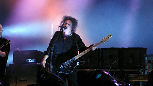 Primavera Sound Festival – Barcelona, 01.06.2012
