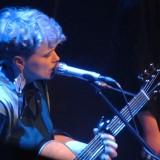 Ane Brun
