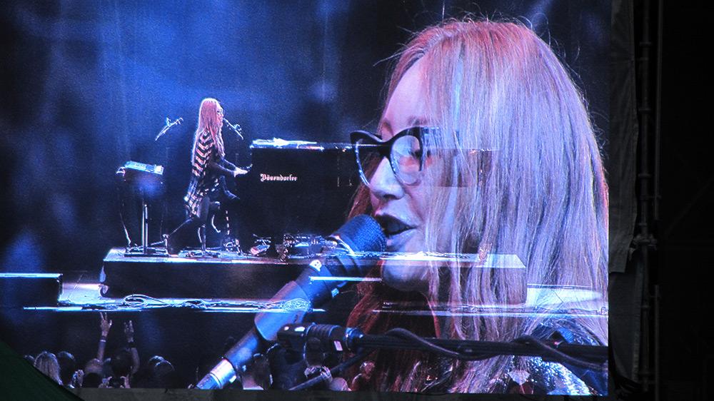 Primavera Sound Festival – Barcelona, 30.05.2015