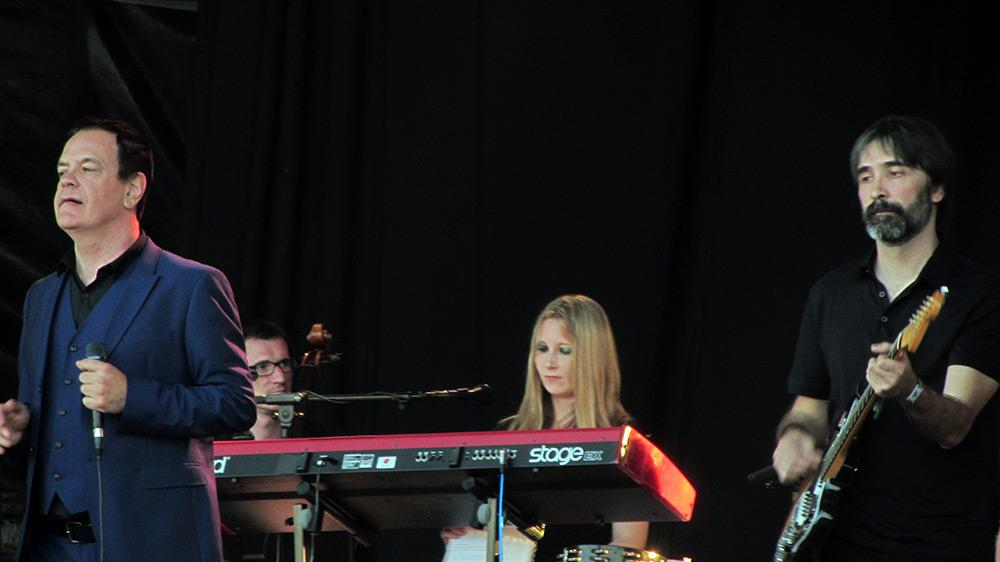Primavera Sound Festival – Barcelona, 27.05.2015