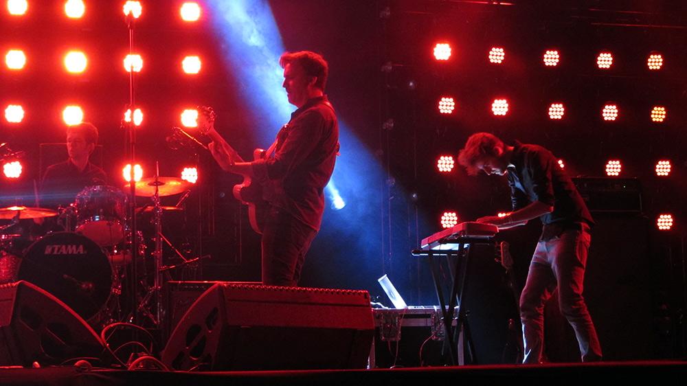Bruis Festival – Maastricht, 04.09.2015