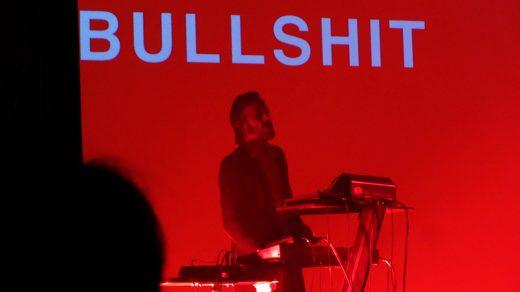 Pop-Kultur Festival – Berlin, 27.08.2015