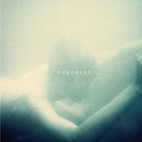 Hundreds - Hundreds