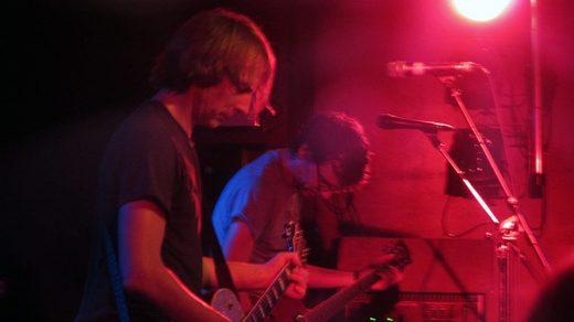 Mudhoney – München, 24.05.2012