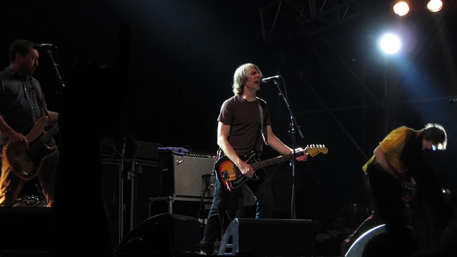 List-o-mania 2012 > LiveActs und das beste Konzert