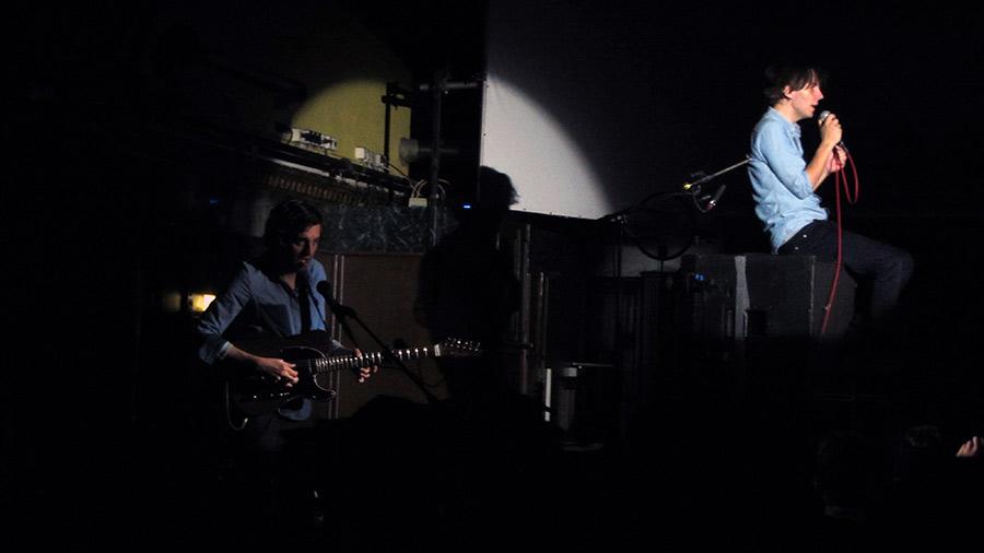 Phoenix – Köln, 10.06.2013