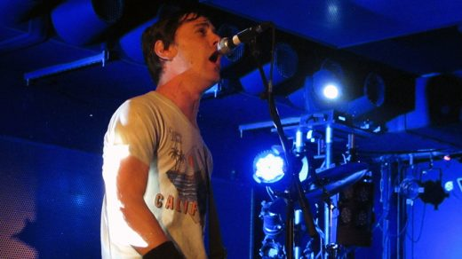 The Thermals – Berlin, 20.10.2013
