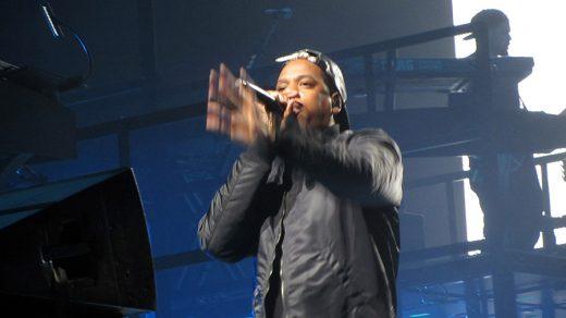 Jay Z – Köln, 28.10.2013