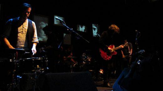 Slut – Köln, 13.01.2014