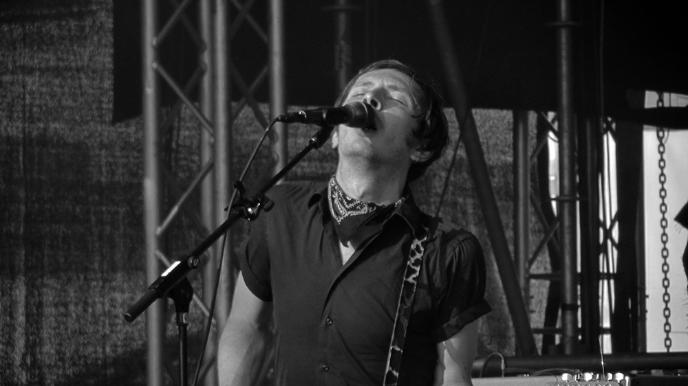 PhonoPop Festival – Rüsselsheim, 12.07.2014