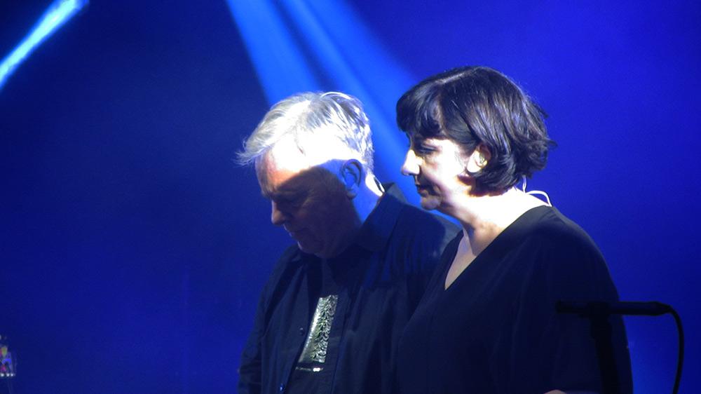 New Order – Berlin, 11.11.2015