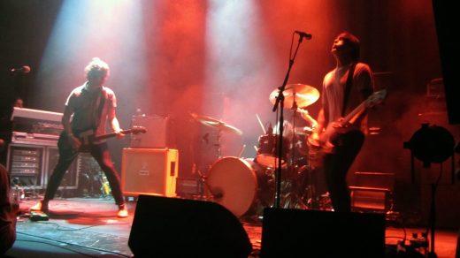 Metz – Heerlen, 30.05.2016