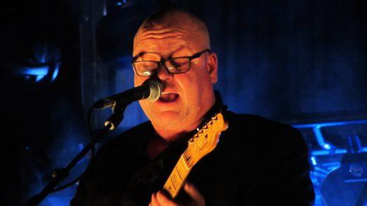 Pixies – Köln, 24.11.2016