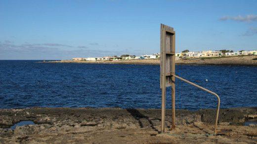 Unterwegs mit Musik: Malta